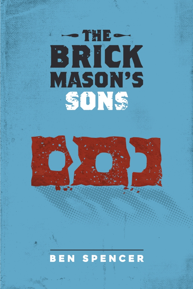 brick_masons_RGB-01