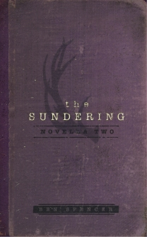 The Sundering JPG